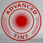 Advanced Tint Window Tint